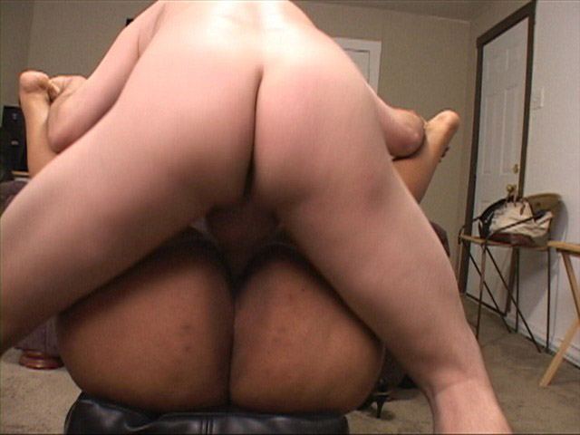 Big phat ass mama
